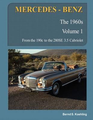 mercedes-benz-the-1960s-volume-1